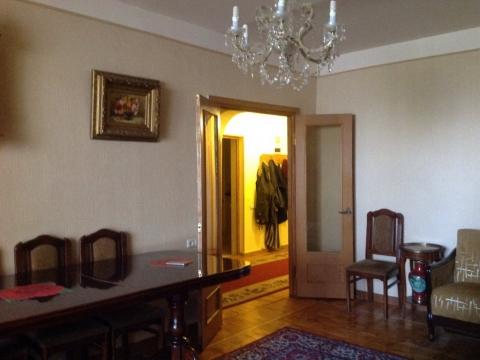 Ստանդարտ - Բնակարան - Երևան/Արաբկիր/Արաբկիրի 39-րդ փողոց
