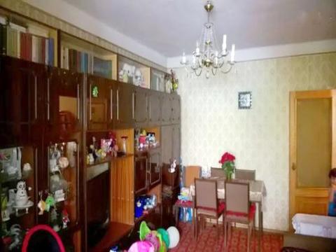 Ստանդարտ - Բնակարան - Երևան/Արաբկիր/Վաղարշյան փողոց
