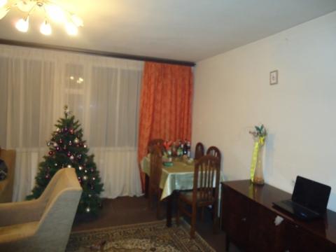 Стандарт - Квартира - Ереван/Малый Центр/улица Абовяна