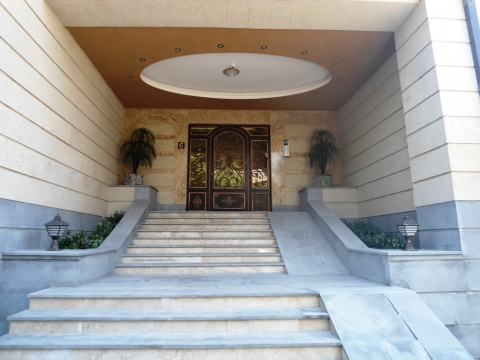Էքսկլյուզիվ - Բնակարան - Երևան/Արաբկիր/Արաբկիր 52 փողոց/6