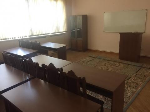 Ստանդարտ - Կոմերցիոն - Երևան/Արաբկիր/Արմեն Տիգրանյանի փողոց