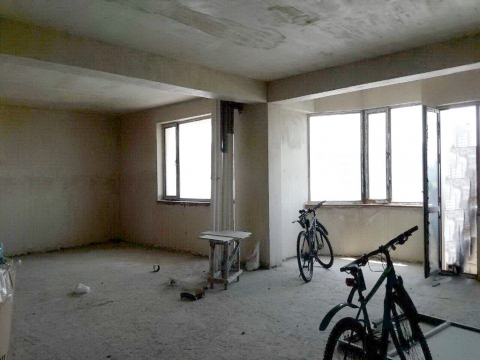 Standard - Apartment - Yerevan/Arabkir/Malkhasyants Street