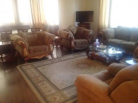 Ստանդարտ - Բնակարան - Երևան/Փոքր Կենտրոն/Մաշտոցի պողոտա