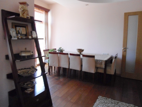 Ստանդարտ - Բնակարան - Երևան/Արաբկիր/Սունդուկյան փողոց