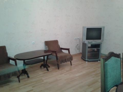 Стандарт - Дом - Ереван/Арабкир/Айгедзор переулок