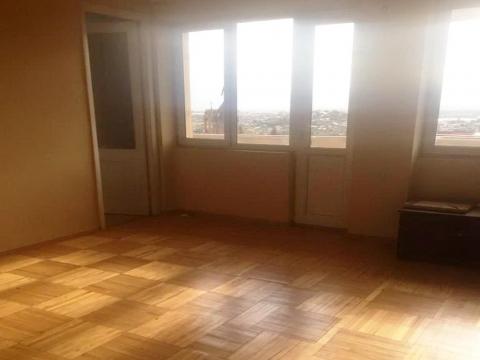 Ստանդարտ - Բնակարան - Երևան/Փոքր Կենտրոն/Պարոնյան փողոց