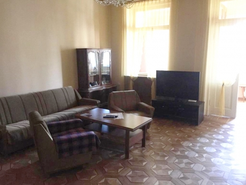 Standard - Apartment - Yerevan/Small Center/Teryan Street