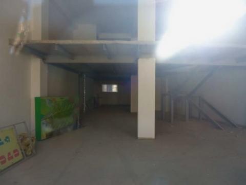 Стандарт - Коммерческая - Ереван/Малатия-Себастия/улица Ленинградян