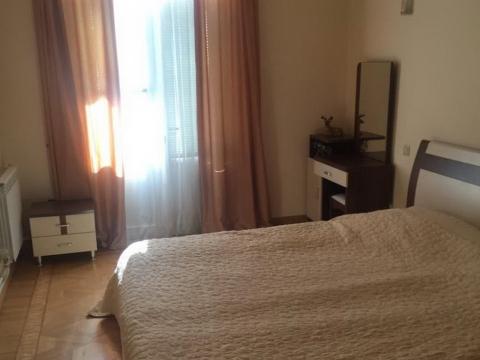 Стандарт - Квартира - Ереван/Малый Центр/улица Исаакяна