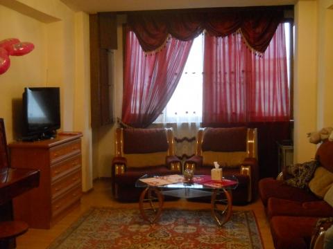 Ստանդարտ - Բնակարան - Երևան/Մեծ Կենտրոն/Զավարյան փողոց