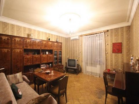 Стандарт - Квартира - Ереван/Малый Центр/улица Гераци (М.Ц.)